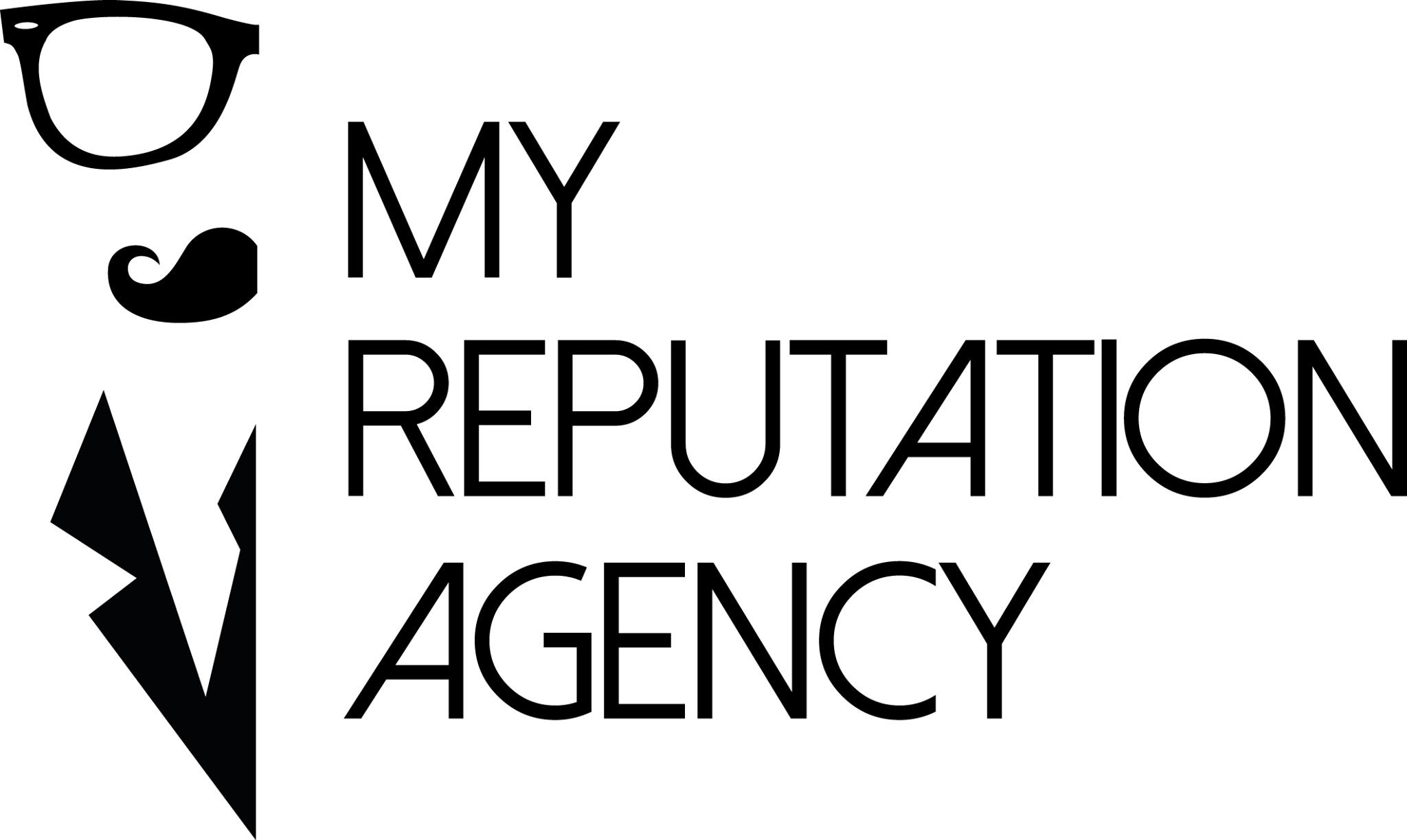 My Reputation Agency